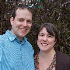 Our Waiting Family - Kristoffer & Kathleen