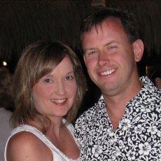 Our Waiting Family - Jason & Christina